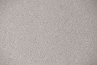 Translucent paper GSK EW 61 lb | 90 gsm