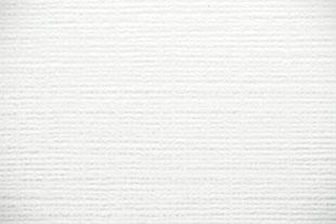 Icelite canvas 2s 125 грамм