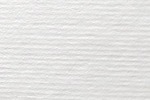 картон Netunno bianco artico 280 грамм