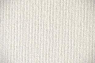 папір Nettuno biancj artico 100 грам