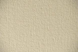 картон Nettuno perla 280 грамм