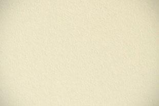 картон SplendorGel avorio 300 грамм