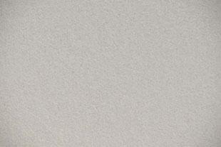 Cardboard Stardream Dolomite 15 pt | 193 lb | 285 gsm