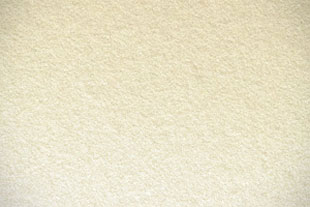 Cardboard Stardream Opal 15 pt | 193 lb | 285 gsm