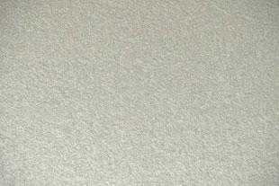 картон StarDream Silver 285 грамм